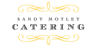 Sandy Motley Catering